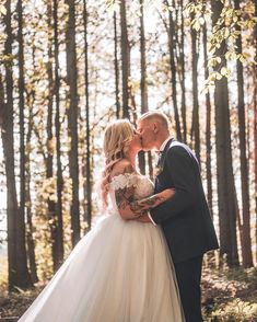 I love you, my husband. Girls Dresses, Flower Girl Dresses, I Love You, My Love, My Husband, Wedding Dresses, Instagram, Fashion, Dresses Of Girls