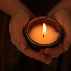 Oração contra pessoas negativas e espíritos maus
