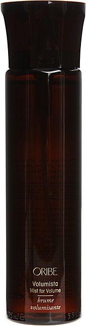 Oribe Volumista Mist - Styling & Brushes - 500393768