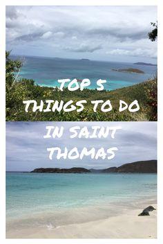 St Thomas Virgin Islands, Us Virgin Islands, Adventure Couple, Adventure Travel, Virgin Islands Vacation, St Thomas Usvi, Stuff To Do, Things To Do, Travel Couple