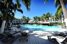 6233 Beach Club - Privately Managed | Palm Cove, QLD | Accommodation