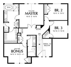 house plans designs picture floor plans for homesnew - New Home Plan Designs