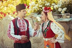 (43) Twitter Folk Costume, Costumes, Baby Baptism, My Heritage, Bulgarian, Folklore, Traditional Outfits, Princess Zelda, Culture