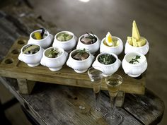 #Sweden #Food  http://www.thefoodtravelcompany.com/trips-details.asp?Auto_ID=331#