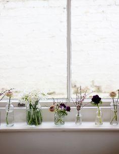 Styling the Seasons – February//
