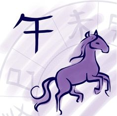 Chinese Horoscope 2016 Predictions - Year Of The Wood Horse Chinese Horoscope 2016, Chinese Astrology, Chinese Zodiac Signs, What Is Birthday, Astrology Predictions, Love Is, Year Of The Horse, Zodiac Symbols, Zodiac Sign Facts