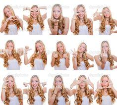 depositphotos_18472165-Different-facial-expressions.jpg (Изображение JPEG, 1024×923 пикселов) - Масштабированное (99%)