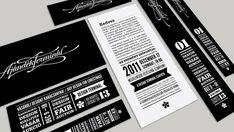 grafiker.de - 40 exzellente Corporate Designs Teil 2