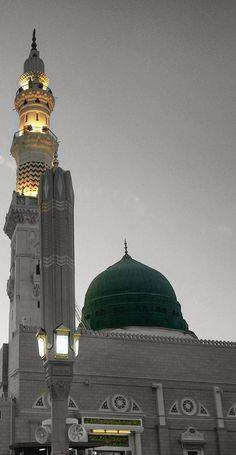 Beauty of whole world Muslim Images, Islamic Images, Islamic Pictures, Islamic Art, Masjid Haram, Mecca Masjid, Mecca Sharif, Medina Mosque, Hussain Karbala