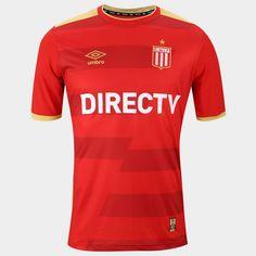 4feb67eeb0 Las 189 mejores imágenes de camisetas de futbol en 2018 | Camisetas ...