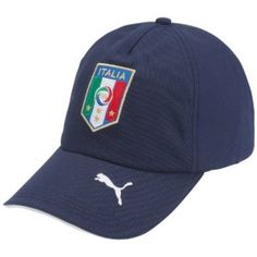 Italy 2014 FIFA World Cup Cap @ http://www.world-cup-products-worldwide.com/italy-2014-fifa-world-cup-baseball-cap/