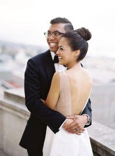 weddinginsanfrancisco