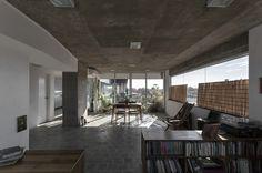 Gallery of Urquiza Building / Federico Marinaro - 16