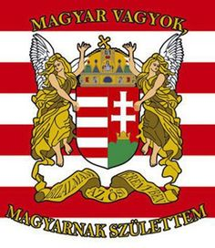 Hungary, Bowser, 1, History, Type 3, Flags, Fictional Characters, Vintage, Facebook