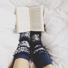 It is starting to feel a little chilly out, we prefer being warm, inside and out. Snuggling up next to the fire, or treating ourselves to to some beautifully soft socks to keep our feet warm. #Warmth. This is our #Monday #Muse.