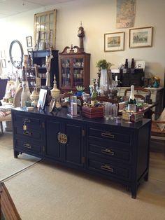 Home Decor, Stylish Patina, Falls Church Virginia, Vintage Furniture,  Www.stylishpatina