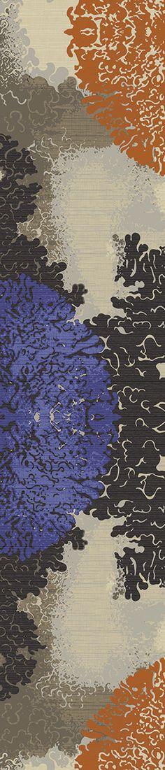 Durkan Print: Trisara (Virginia Langley)