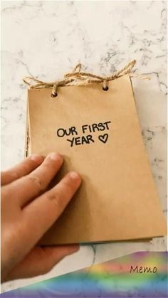 Birthday Gifts For Boyfriend Diy, Creative Gifts For Boyfriend, Cute Boyfriend Gifts, Bf Gifts, Cute Birthday Gift, Diy Gifts For Him, Diy Crafts For Gifts, Best Friend Gifts, Birthday Diy