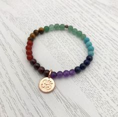 Imbalanced Chakras compromise mental, physical and emotional wellbeing. These crystals will balance the Chakras to promote radiant health and vitality. Chakra Balancing, Beaded Bracelets, Crystals, Jewelry, Jewellery Making, Pearl Bracelets, Jewelery, Jewlery, Jewels