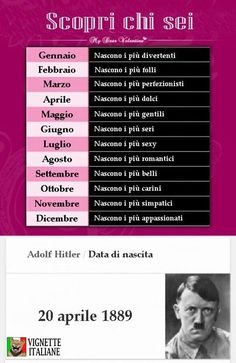 Non ci credo ahahahah Funny Pins, Funny Memes, Italian Humor, Serious Quotes, Einstein, Foto Instagram, Super Funny, How To Know, Cool Words