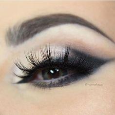 IG: nurmakeup | #makeup
