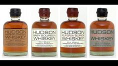 Just had confirmation that we can get @HudsonWhiskey here on our bar at @TheGrandYork can't wait!