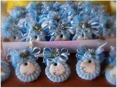 Αποτέλεσμα εικόνας για tegoline bomboniere neonato