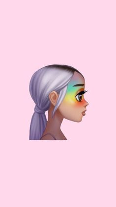 46 ideas for wall paper cute pink girly Disney Phone Wallpaper, Emoji Wallpaper, Iphone Background Wallpaper, Pink Wallpaper, Cool Wallpaper, Screen Wallpaper, Ariana Grande Anime, Ariana Grande Drawings, Ariana Grande Background