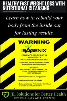 Nutritional cleansing why do a detox cleanse cleanse juice if youre tired of deprivation and dieting id like to invite malvernweather Images