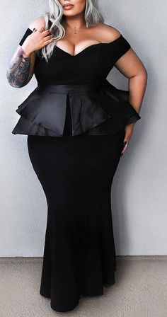 7c5e21f68a6a0 1622 Best Plus Size Everything! images
