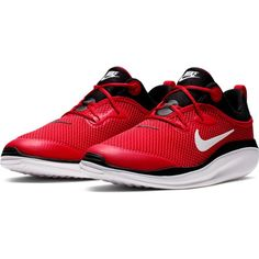 online store aecee 50d46 Nike ACMI (GS) (Big Kid) The Nike ACMI is built for comfort. Kid Shoes  Direct