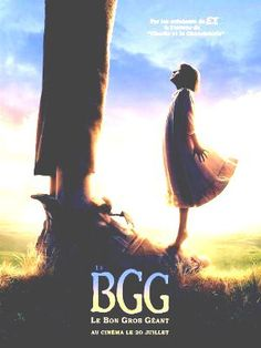 Grab It Fast.! Download japan Filme LE BGG - LE BON GROS GEANT WATCH LE BGG - LE BON GROS GEANT FULL Moviez Cinema Where Can I Bekijk LE BGG - LE BON GROS GEANT Online Guarda LE BGG - LE BON GROS GEANT free Film Full UltraHD 4K #Youtube #FREE #CINE Child 44 Full Movie In English 2016 This is Complet