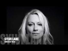 SYLVI LANE - SOULSILLY TALES. album release concert