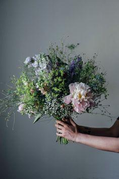 #fleurs