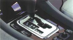 18 Best Jdm Parts Images Jdm Cars Tuner Cars Engine