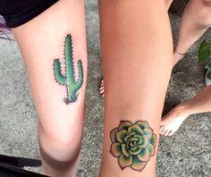 succulent tattoo - Pesquisa Google