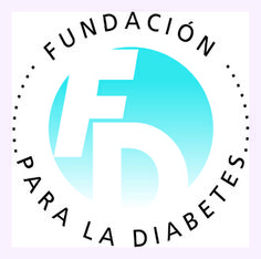 """""""Diabetes y trastornos alimentarios. El testimonio de María"""". Hace unos días, Elsa Espinosa, Psicóloga de la Asociación para la Diabetes de Tenerife, escribió para nosotros un interesante artículo sobre la diabetes y los trastornos alimentarios. A raíz de ese artículo hemos recibido la carta de María contándonos su experiencia como persona con diabetes que además padece este tipo de trastornos. Es un testimonio duro, pero que queremos compartir con todos vosotros."""