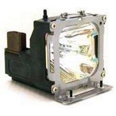 #OEM #PRJRLC002 #Viewsonic #Projector #Lamp Replacement