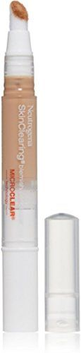 Neutrogena SkinClearing Blemish Concealer Medium 15 Pack of 2 >>> Be sure to check out this awesome product.