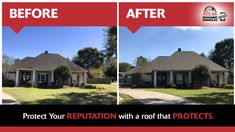 Best These Atlas Pinnacle Pristine Shingles Featuring 640 x 480