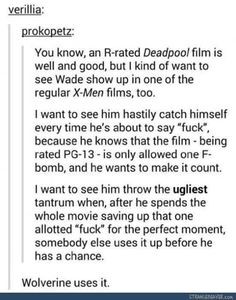 Avenger Memes Just To Make You Excited Before Avengers: Infinity War Memes) - Page 3 of 3 - LADnow Avengers Memes, The Avengers, Marvel Memes, Marvel Dc Comics, Avengers Imagines, Avengers Tumblr Funny, Infinity War Memes, Nos4a2, Pokerface