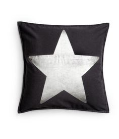 Coussin h chambre Jules
