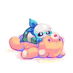 Swap sans, yesyooduck on tumblr help this is adorable