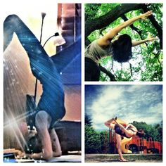 yogaglo on Somegram Facebook Banner, Passionate Love, We Are Love, View Photos, Yoga Poses, Namaste, Videos, Affair, Painting
