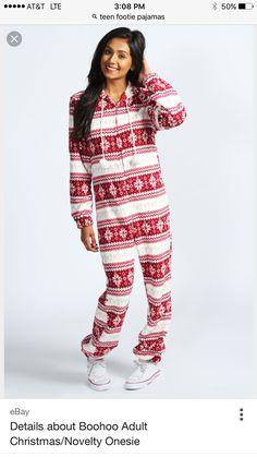 14 Best Couples pajamas images  f368ca6df