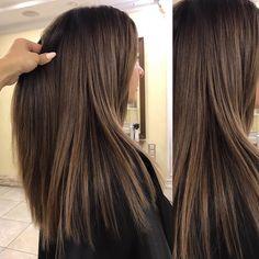 Густой и красивый Тонирование❤️ ____________________________________ Для консультации и записи ❤️ ▪️WhatsApp, Direct . ▪️Фото волос со спины, при дневном освещении, с полной длинной ▪️История волос (когда и какие были процедуры: окрашивания, ботокс, кератин) ▪️Фото желаемого результата _____________________________________ #nsk #novosibirsk #hairstyle @hair.style #longhair #hair #haircolor #naturalhair #ombre #ombrehair #balayageombre @balayageombre #ombrebalayage #balayage #airtouch #air...