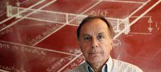 L'ex-tennisman Patrice Dominguez est mort  http://www.lexpress.fr/actualite/sport/l-ex-tennisman-patrice-dominguez-est-mort-annonce-france-3_1670394.html#  http://www.purepeople.com/article/patrice-dominguez-limoge-amelie-mauresmo-se-lache-un-gars-qui-n-avait-aucun-respect-aucune-loyaute-aie_a38914/1  http://www.20minutes.fr/sport/tennis/1584875-20150412-deces-patrice-dominguez-tsonga-autres-pleurent-voix-tennis