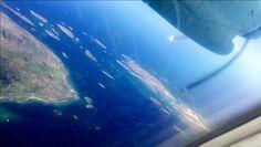Airplane View, Travel, Viajes, Destinations, Traveling, Trips