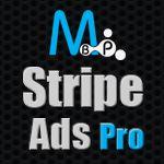 MBP Stripe Ads Pro Review : MultiPurpose CTR Booster http://www.itsabhik.com/mbp-stripe-ads-pro-review/