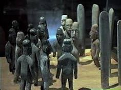 Image result for the civilization of the olmecs at San Lorenzo, La Venta en Tres Zapotes